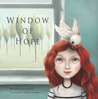 Window Of Hope  Picture
