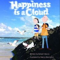Happiness Is A Cloud